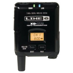 Transmitator Line 6 TX75