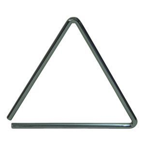 Trianglu Dimavery 13 CM
