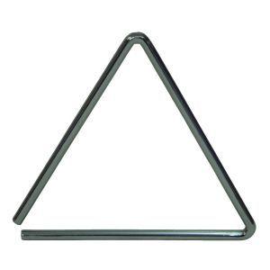 Trianglu Dimavery 15 cm