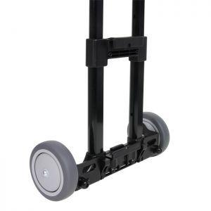 Trolley Adam Hall 34725