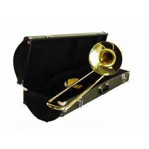 Trombon Dimavery TT300 Bb Tenor 26505540