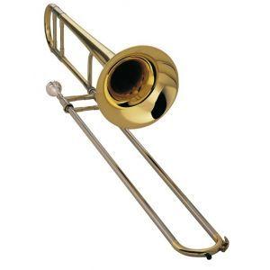 Trombon King 2102LS