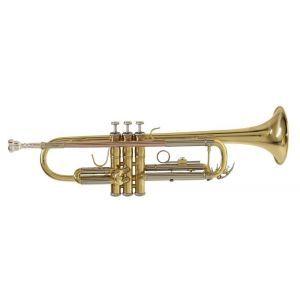 Trompeta Bb TR650