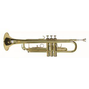 Trompeta Dimavery TP 10 GR