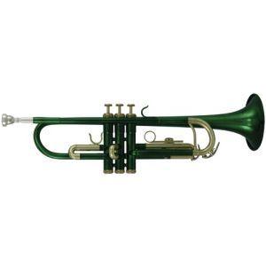 Trompeta Roy Benson TR 101e