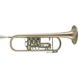 Trompeta V.F.Cerveny CTR 701ry BB