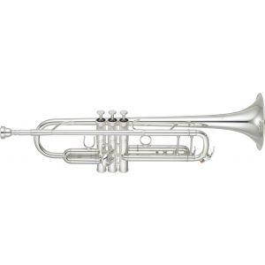 Trompeta Yamaha 8345 S 04