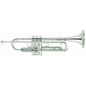 Trompeta Yamaha YTR 6345gs