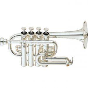 Trompeta Yamaha YTR 6810