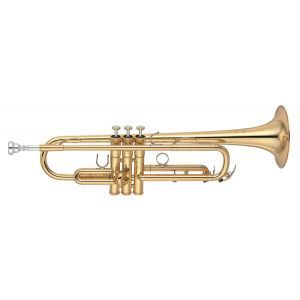 Trompeta Yamaha YTR 8310z