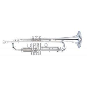 Trompeta Yamaha YTR 8310zs