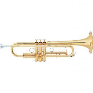 Trompeta Yamaha YTR 8340em