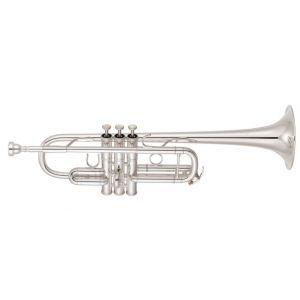 Trompeta Yamaha YTR 9445 CHS 04