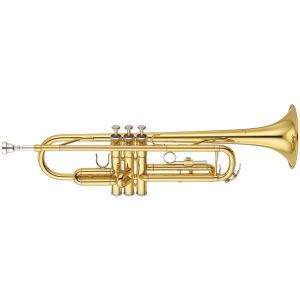 Trompete Standard