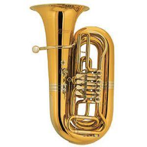 Tuba Arion V.F.Cerveny CBB 683 4PX BBB
