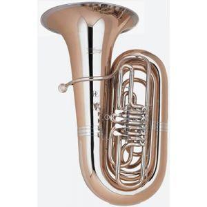 Tuba V.F.Cerveny CBB 793 5RX BBB