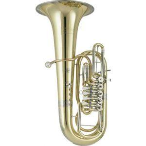 Tuba V.F.Cerveny CFB 651 5gprtx F