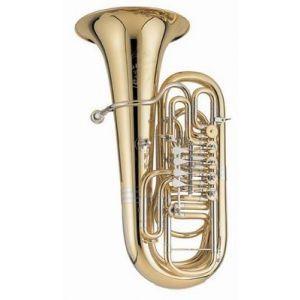 Tuba V.F.Cerveny CFB 654 6PX F