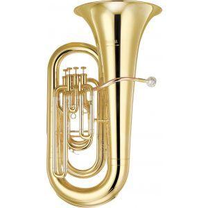 Tuba Bas Yamaha YEB 321 Eb