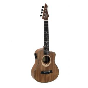 Ukulele Tenor Dimavery UK 200 Koa