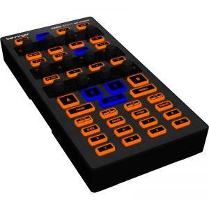 Usb/midi Controller Behringer CMD DV1