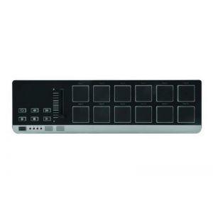 USB/MIDI Controller Omnitronic Pad 12
