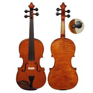 Viola Hora Profesional 16