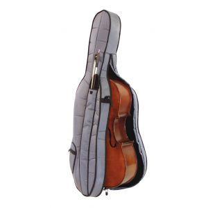 Set Violoncel Dimavery 4/4