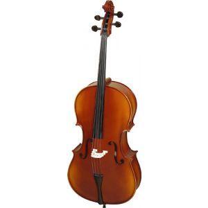 Violoncel Hora Student 4/4