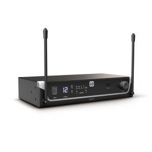 Wireless cu Lavaliera LD Systems U306 BPW