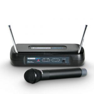Sistem Microfon fara fir Ld Systems ECO2 HHD B6l