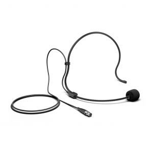 Wireless Headset LD Systems U505 BPH