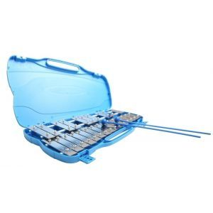 Xilofon Gewa Glockenspiel 847000