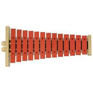 Xilofon Gewa Glockenspiel G13 847007